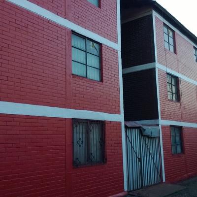 Restauraciones de Edificios, Empresas y Equipos