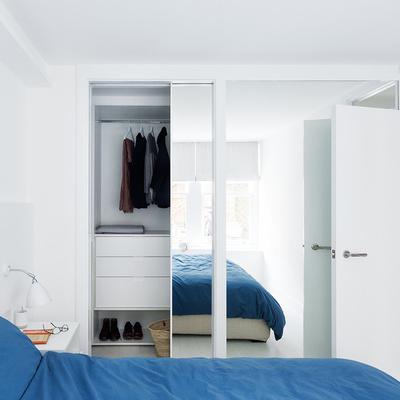 Comienza el 2017 renovando tu casa: caprichos (útiles) con los que siempre soñaste
