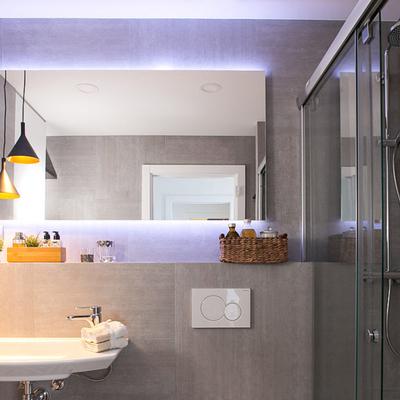 Precio Espejo Baños ONLINE - Habitissimo 3e137c127285