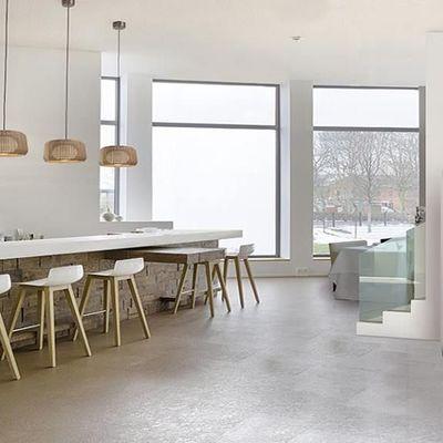 ¿Qué climatización instalo en mi hogar? 7 modos de combatir el frío