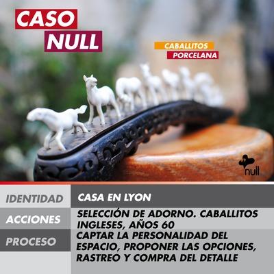 Tradiciòn familiar en casa de Ñuñoa