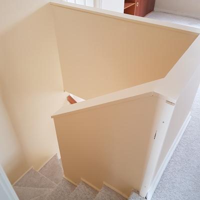 Obras menores, reparaciones, mantencion, muebles, entre otros