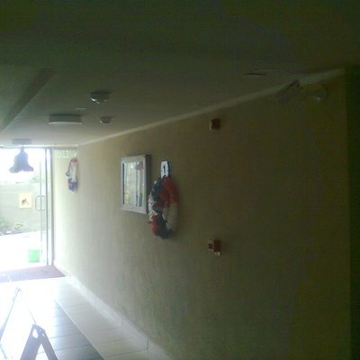 sistemas cctv, alarmas de incendio, citofonia, corrientes debiles, alarmas anti robo