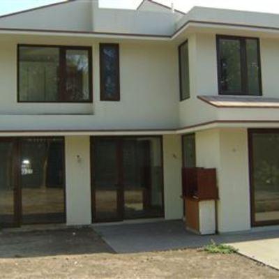 Casa condominio Huinganal