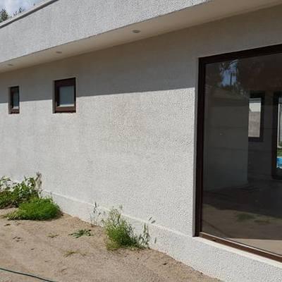 Casa Haro - Bezanilla