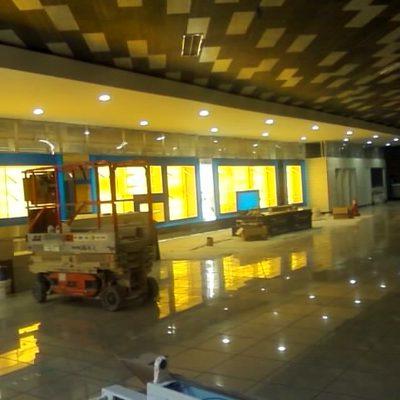Tienda Comercial Mega Anny