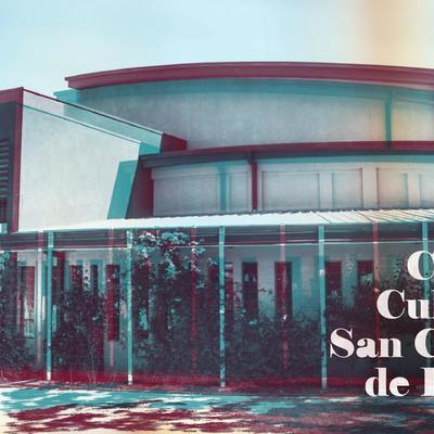 Centro Cultural San Carlos
