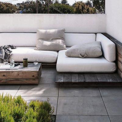 7 ideas para remodelar tu terraza sin obras