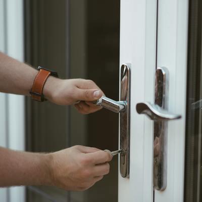 Consejos para mantener la casa segura en Fiestas Patrias