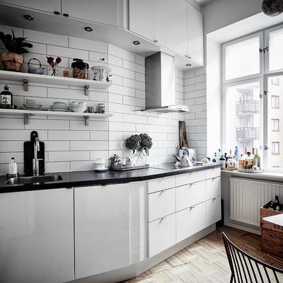 """Cómo mantener tu casa limpia... cuando te da mucha """"paja"""""""