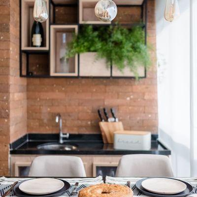 4 formas de disfrutar con los más peques en la casa