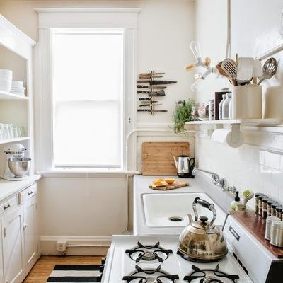 Ideas de islas cocina para inspirarte habitissimo for Habitissimo cocinas