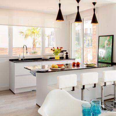 Checklist de limpieza para evitar plagas en casa