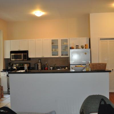 El notable antes y después de 5 cocinas (IV)