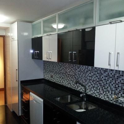 Ideas de remodelación cocina en Ñuñoa (región metropolitana ...