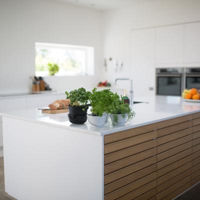Términos inmobiliarios: ¿Cuáles son las diferencias entre home staging y diseño de interiores?