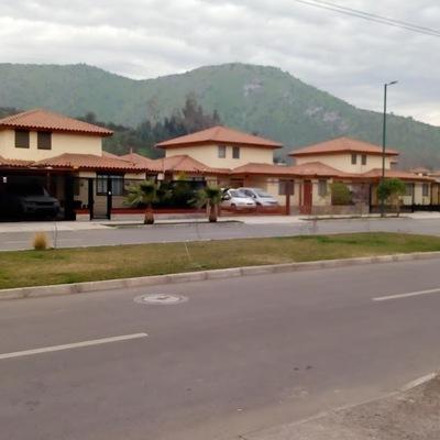 Ampliación y Remodelación Cocina, Huechuraba