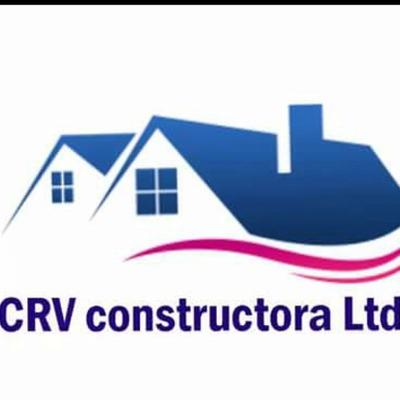 Constructora CRV Ltda