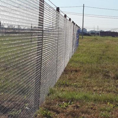 cercos y cierres perimetrales parcelas-terrenos