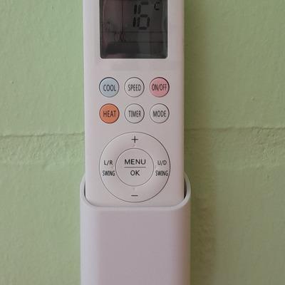 Climatización casa habitación, sector Villa Galilea E, Rancagua