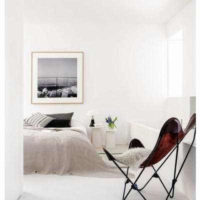 8 Ideas decorativas para un dormitorio 5 estrellas