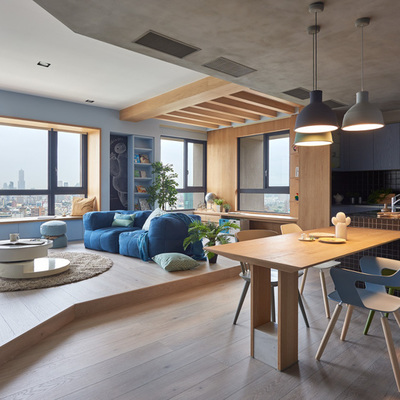 6 sencillas mejoras que revalorizarán tu casa y te ayudarán a ahorrar