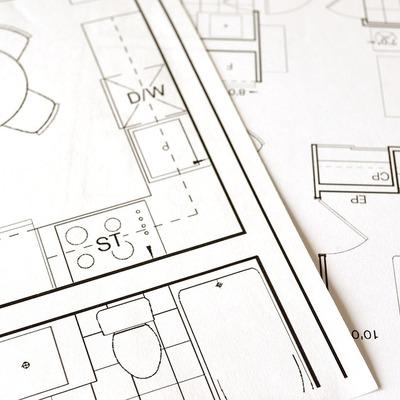 5 claves de diseño para integrar en tu cocina