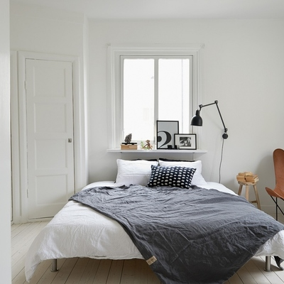 Tips para renovar tu casa por primera vez
