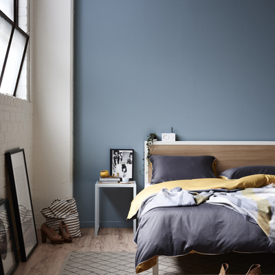 7 ideas para renovar tu pieza en 24 horas