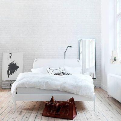 Ideas para que tu dormitorio luzca hermoso