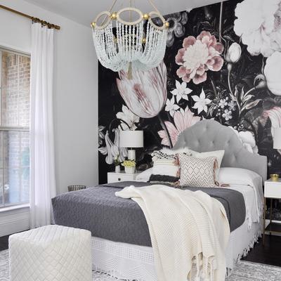 Errores que convierten en aburrido tu dormitorio y cómo solucionarlos