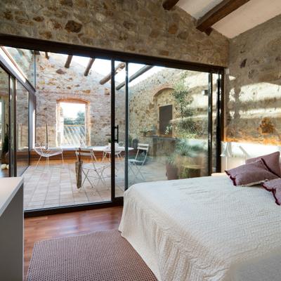 10 dormitorios top