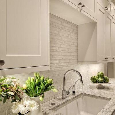 Cubiertas de granito: la opción tradicional que no pasa de moda