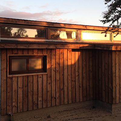 Presupuesto construir casa con sotano online habitissimo - Presupuesto construir casa ...