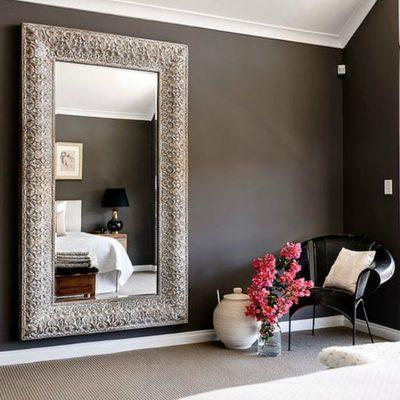 espejo 2