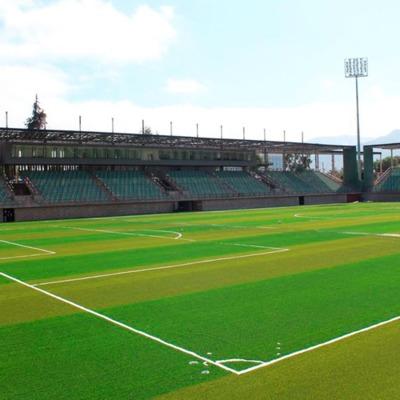 Estadio Luis Valenzuela Hermosilla – Copiapó