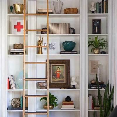 8 cambios que debes hacer en tu casa antes de los 40