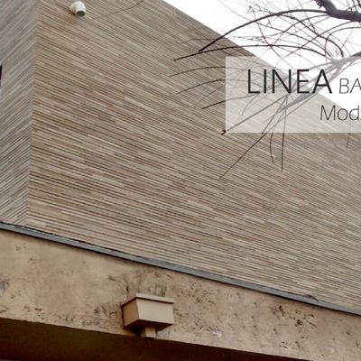 Materiales de terminaciones para la construccion, Instalacion de revestimientos, Asesorias de Diseño.