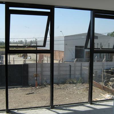 Remodelaciones casas y oficinas