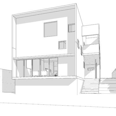 Casa Intermedia