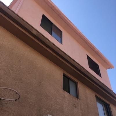 Tercer piso