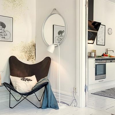 Cómo eliminar las humedades de tu hogar