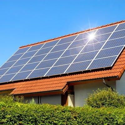 El MINVU dará subsidios para eficiencia energética: ¿cómo remodelar tu casa con ello?