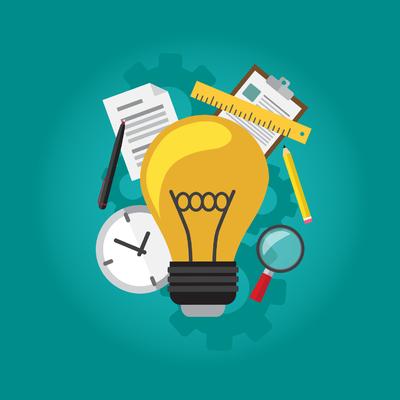 Crea oportunidades para hacer nuevos trabajos a tus clientes actuales