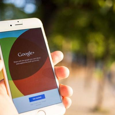 10 apps gratis para trabajar mejor desde el celular