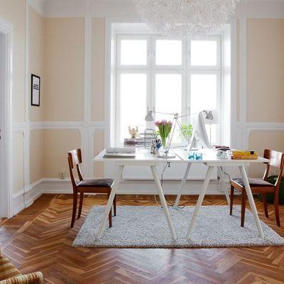 ¿No sabes cómo reducir el gasto energético de casa? Te damos 5 claves para conseguirlo