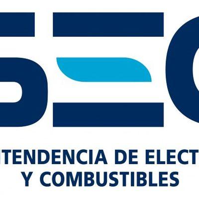 Certificación de instalaciones eléctricas