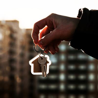 Todo lo que debes saber a la hora de invertir en propiedades