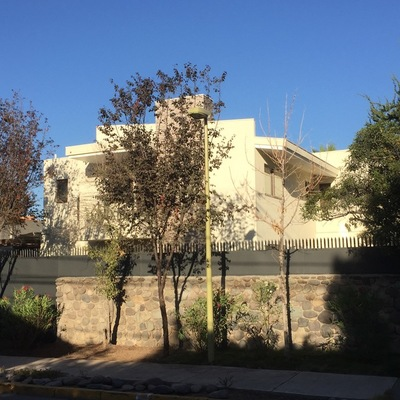 ampliación y remodelación de vivienda