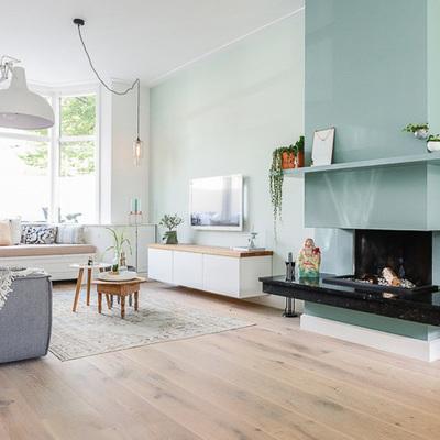 8 errores que convierten tu hogar en un lugar incómodo